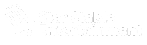 Star Stable logo