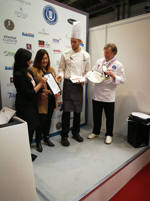 regor-siiner-winning-nutella-chef-challenge