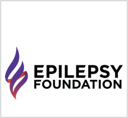 Find Your Local Epilepsy Foundation Chapter