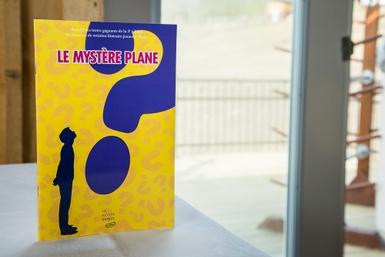 Le mystère ne plane plus autour des lauréates du 3e concours littéraire Plume