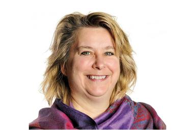 Nathalie Hébert devient directrice du Service du loisir, de la culture et de la vie communautaire