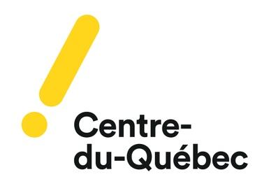 Lancement d'une campagne publicitaire d'envergure  pour la région du Centre-du-Québec