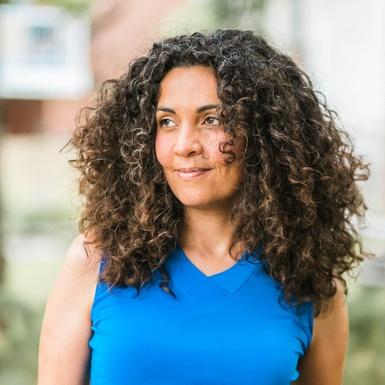 Yara El-Ghadban: diversité et vivre ensemble