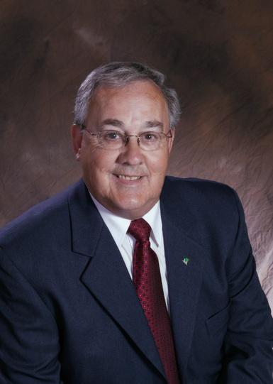Décès de M. Bertrand Lambert, ancien conseiller municipal