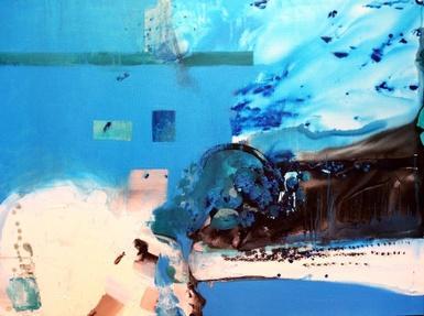 La Ville de Victoriaville acquiert 4 oeuvres  d'artistes de chez nous