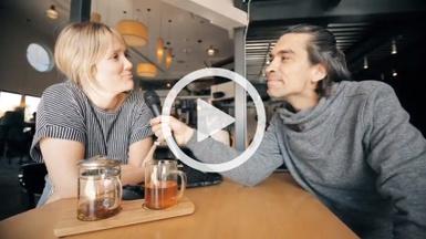 En vidéo: Les politiques sociales de Victoriaville, vues par nos citoyens