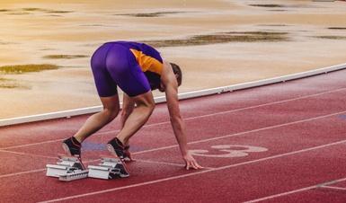 Du soutien financier pour les athlètes élites de la région