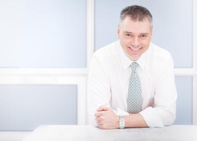 Un nouveau mandat au conseil d'administration de l'UMQ pour André Bellavance