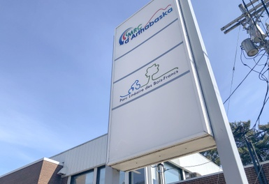 La MRC d'Arthabaska ferme ses bureaux administratifs à la population