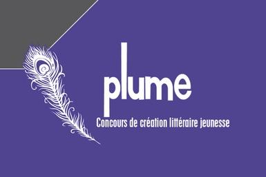 Dévoilement des gagnants du 6e concours Plume