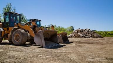 Victoriaville, prête pour un déconfinement prudent et partie prenante de la relance économique