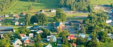 Des mesures spéciales pour les visites à domicile par la MRC d'Arthabaska
