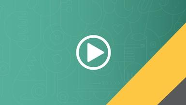 En vidéo: Conférence de presse sur une nouvelle mesure pour favoriser encore plus l'achat local