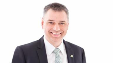 En vidéo: Le diner-rencontre avec le maire André Bellavance