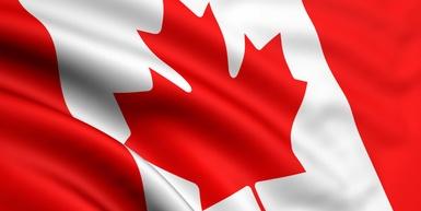 Fête du Canada à Victoriaville