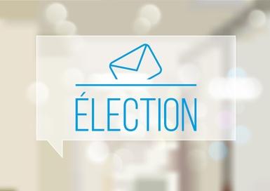 Élections municipales 2021: le vote par correspondance disponible pour certains électeurs