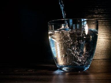 Avis d'ébullition d'eau pour le secteur Arthabaska (avis levé)