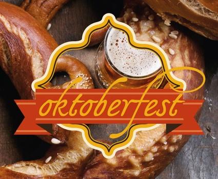 Oktoberfest au Parc Marie-Victorin