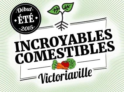 """Le jardin s'inscrit dans le mouvement mondial des <a href=""""http://www.icvicto.org"""" target=""""_blank"""">Incroyables Comestibles</a>"""