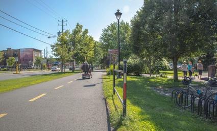 Circulation à Victoriaville: un règlement plus concis et précis pour la sécurité de tous
