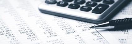 Un budget 2021 sous le signe de l'équilibre pour soutenir le développement des municipalités