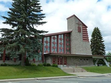 L'église Sainte-Famille devient un bien patrimonial