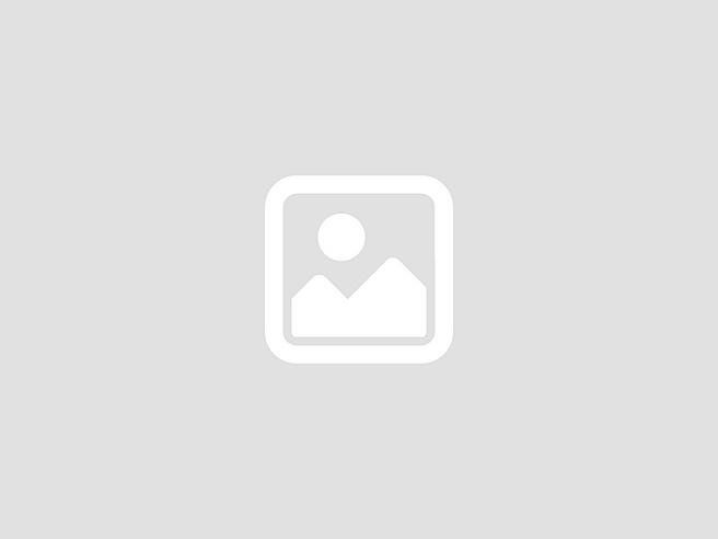 Le Conseil de la MRC d'Arthabaska adopte son budget 2018