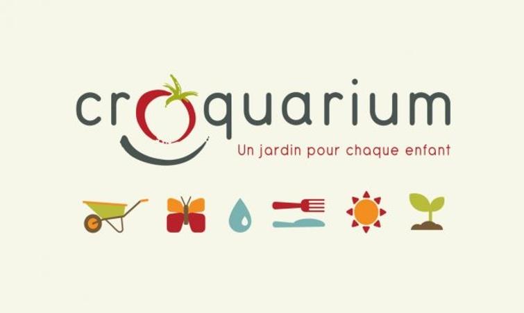 Bandeau Croquarium (crédit: Croquarium)