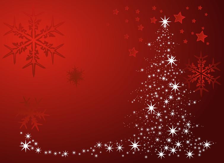 Pour Noël, offrons-nous la région en cadeau!
