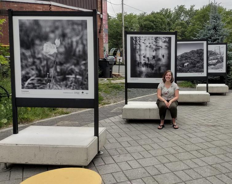 Deux expositions à découvrir pendant la période estivale