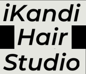 http://www.ikandihairstudio.com