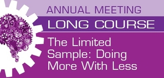 Annual Meeting 2018 - Long Course