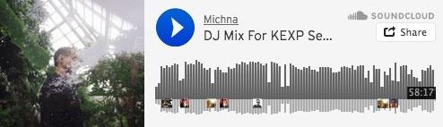 Michna on SoundCloud