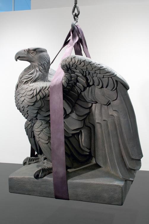 2010 4 pr w04