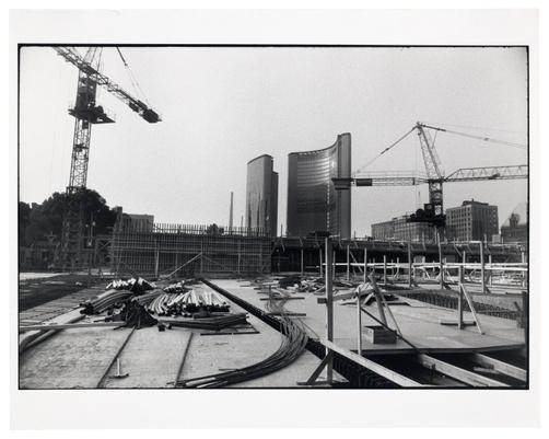 1983 21 10 pr w01