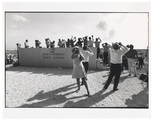 1983 21 1 pr w01