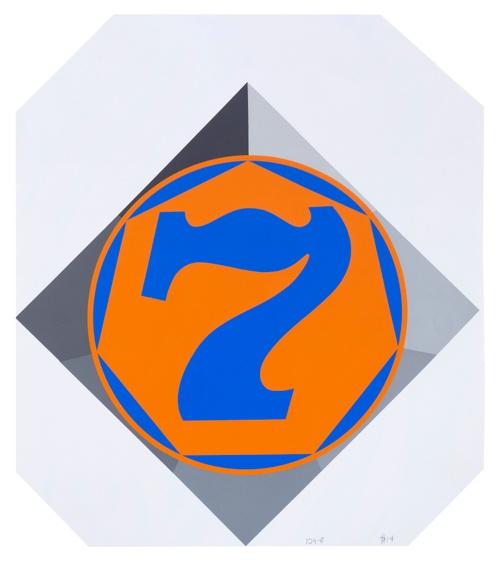 2020 1 4 pr w01