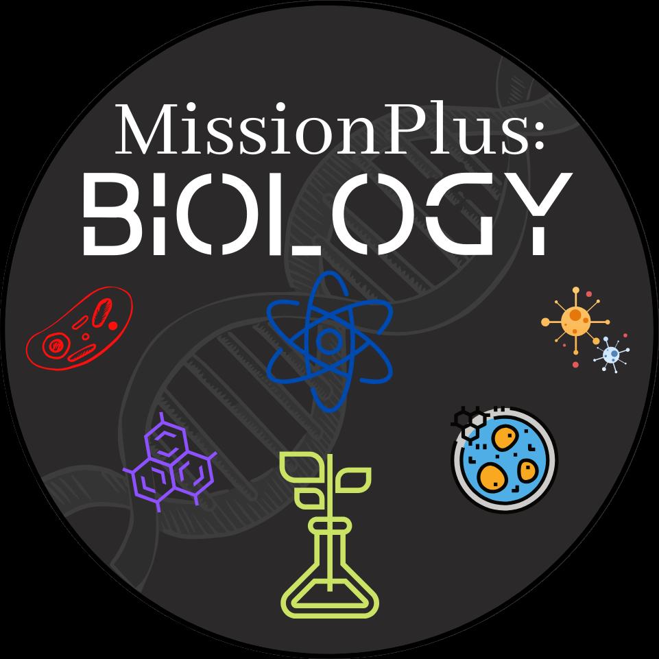 MissionPLUS: Biology