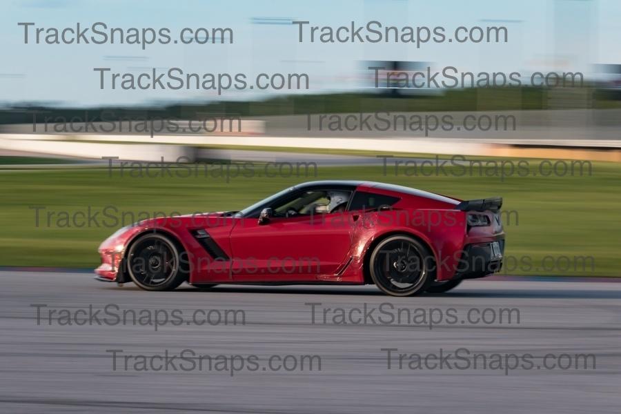 Photo 1506 - Palm Beach International Raceway - Track Night in America