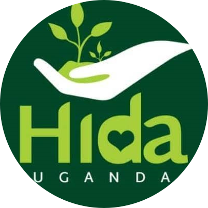 HIDA UGANDA