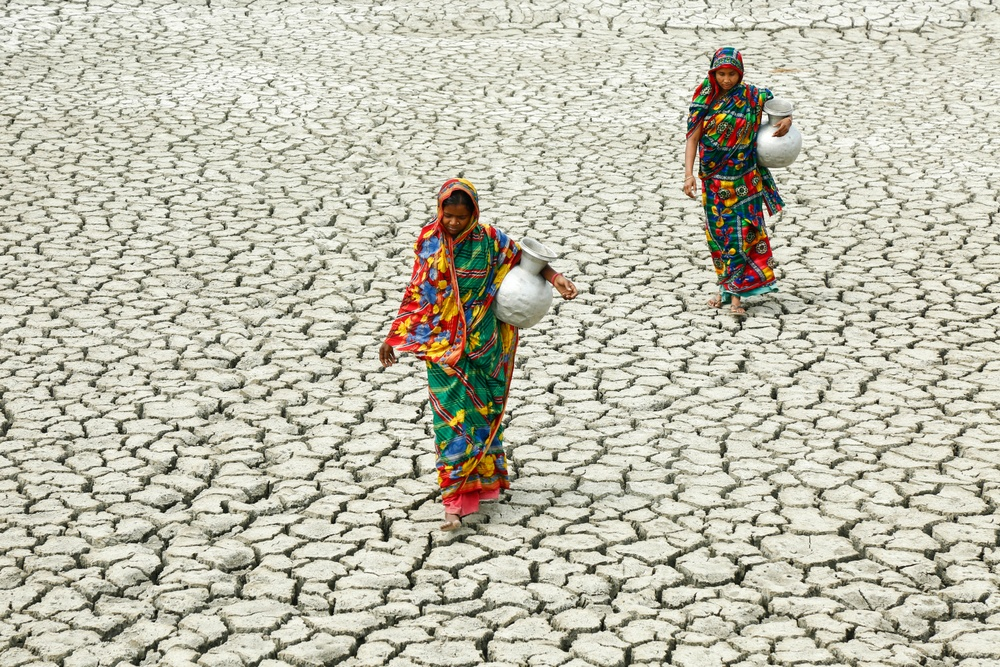 WaterAid/Abir Abdullah