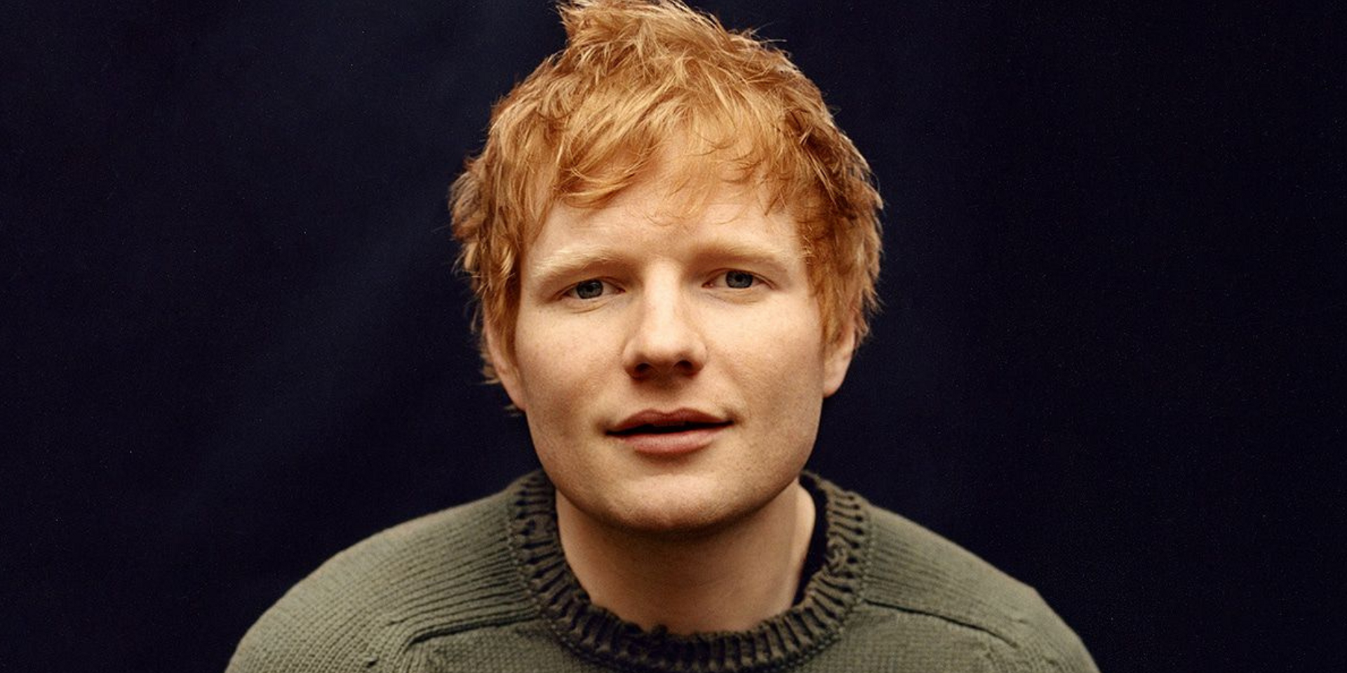 Ed Sheeran's debut album '+' turns 10 this year, here are 10 things you didn't know about the singer-songwriter