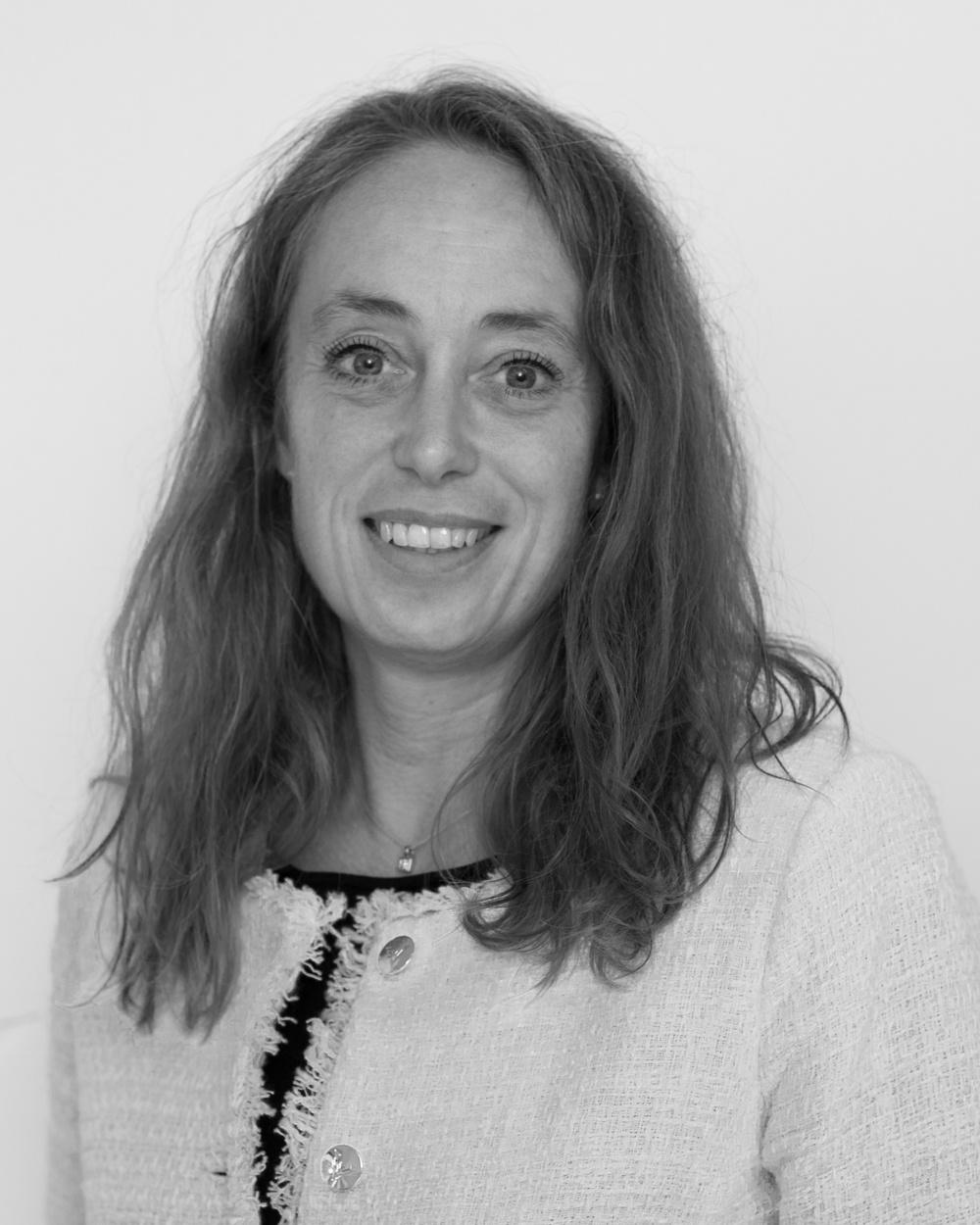 Christine Stadling