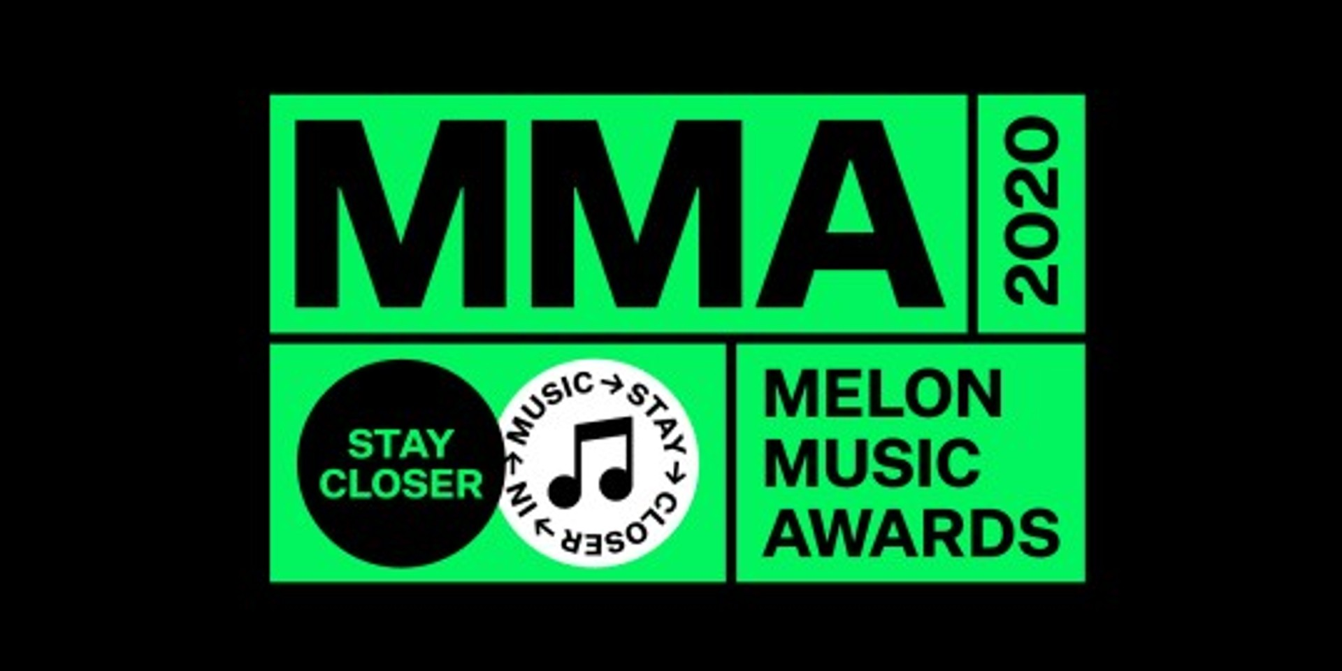 The 2020 Melon Music Awards announced two more winners on day two of MMA week!