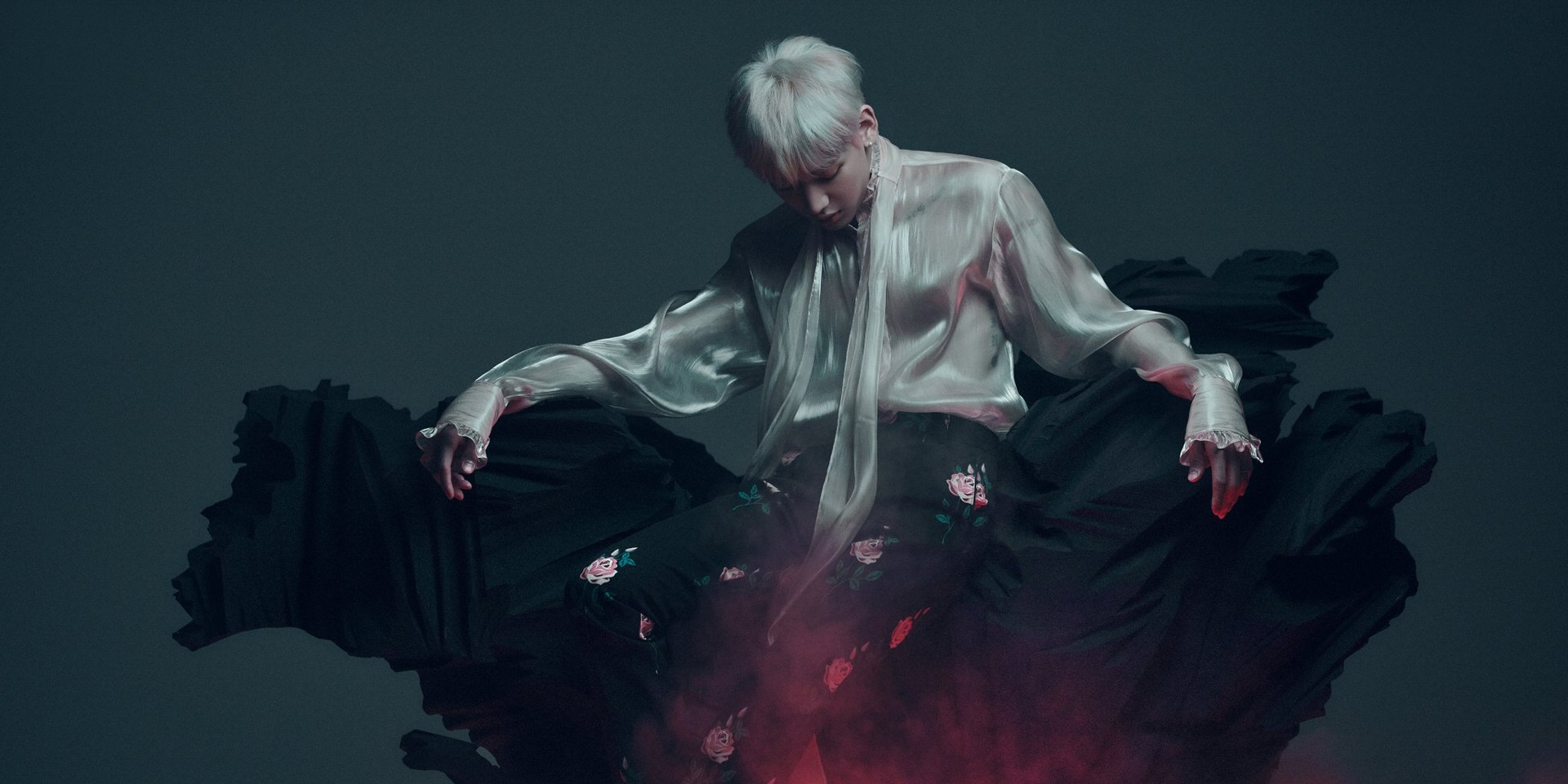 GOT7's BAMBAM to hold first-ever online concert this October