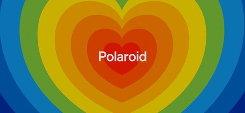 Together, we can get through this. - https://mailchi.mp/polaroidoriginals/message-to-our-community
