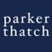 parkerthatch-pr Profile Image