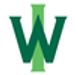 Illinois Wesleya… Profile Image