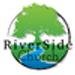 Riverside Free W… Profile Image