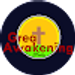 Great Awakening … Profile Image